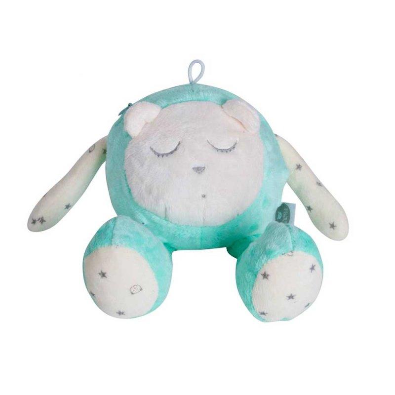 "Игрушка для сна ""Mr. Sleeper"", myHummy"