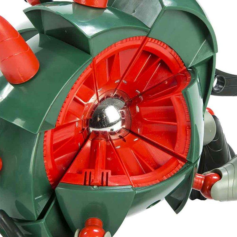 """Магнитный конструктор """"Proteon Swomp"""" 103 детали, Geomag"""