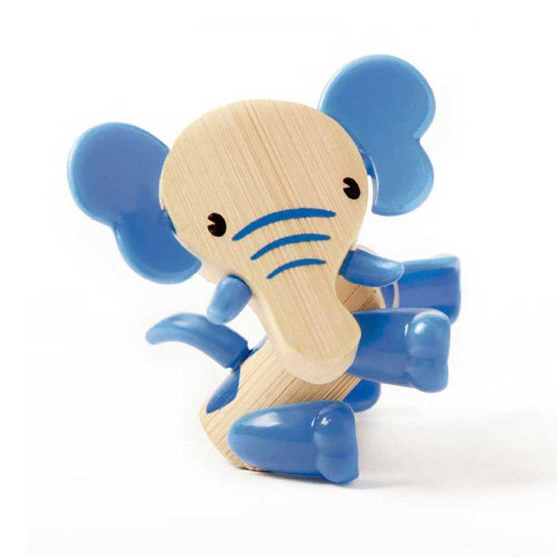 """Деревянная игрушка """"Elephant"""", Hape"""