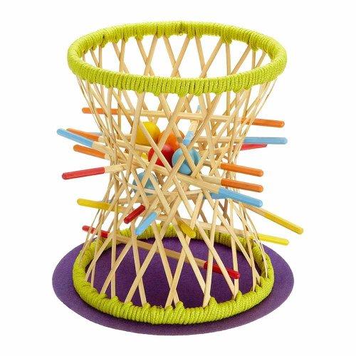 "Деревянная игрушка-балансир ""Pallina"", Hape"