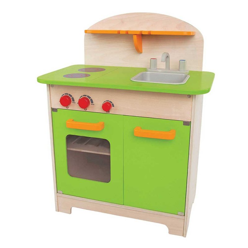 "Кухня ""Gourmet Kitchen"", Hape"