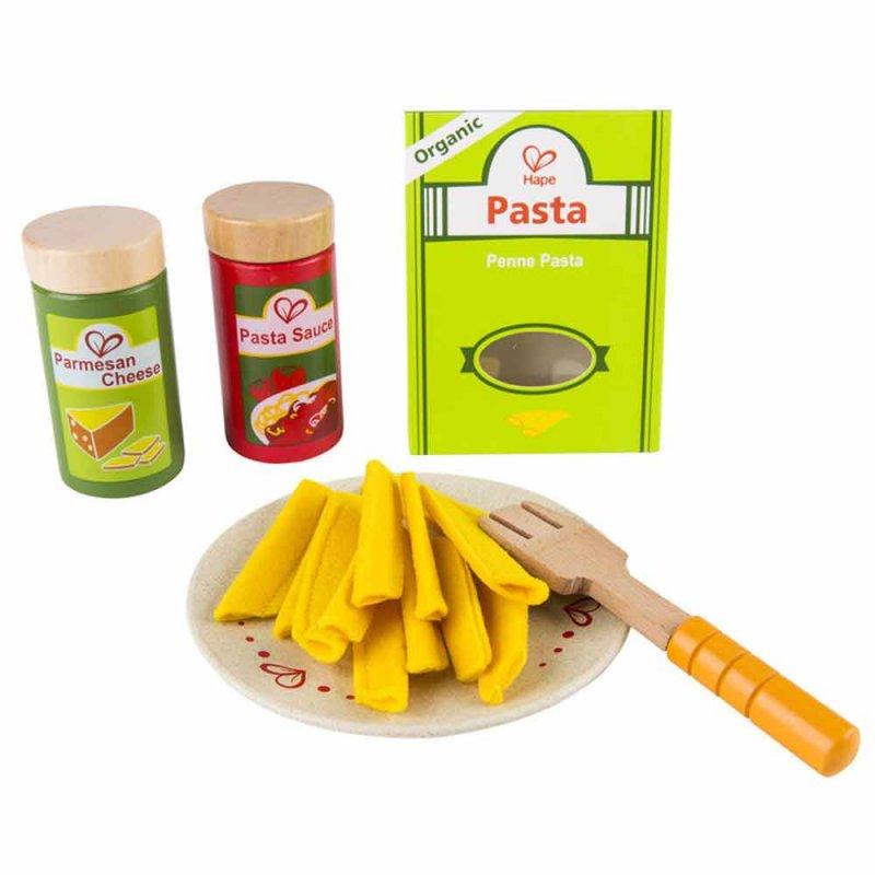 """Набор для кухни """"Pasta Set"""", Hape"""