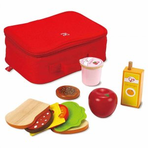 "Набор для пикника ""Lunchbox Set"", Hape"