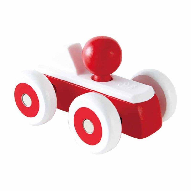 """Деревянная машинка """"Rolling Roadster"""", Hape"""