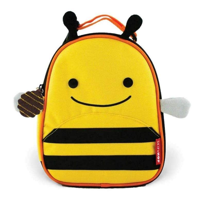 """Термосумка """"Пчелка"""", Skip Hop"""