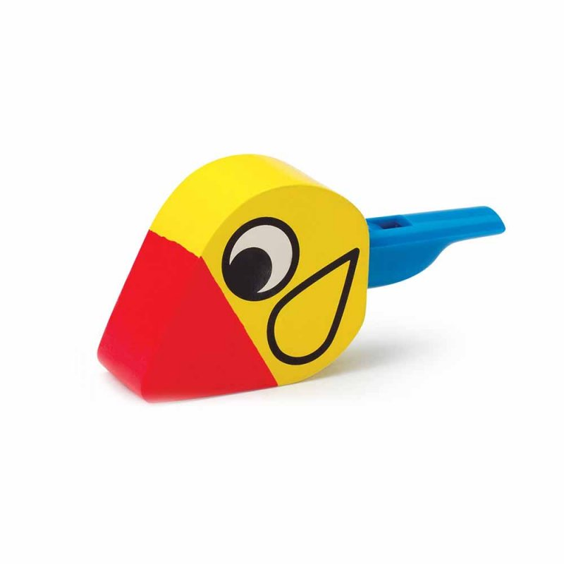 """Птица-свисток """"Bird Whistle"""", Hape"""