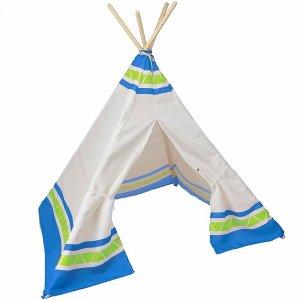 """Детская палатка """"Вигвам"""", Hape"""