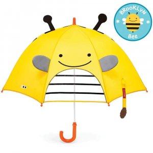 """Зонт """"Пчела"""", Skip Hop"""