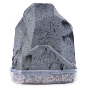 Кинетический гравий для детского творчества, Kinetic Rock