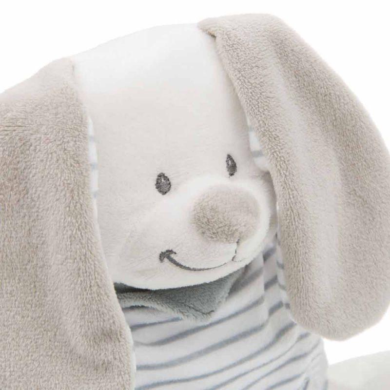 """Игрушка для сна """"Зайчик Томас"""", Doodoo"""