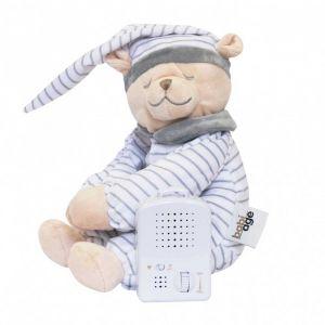 """Игрушка для сна """"Мишка Вильям"""", Doodoo"""
