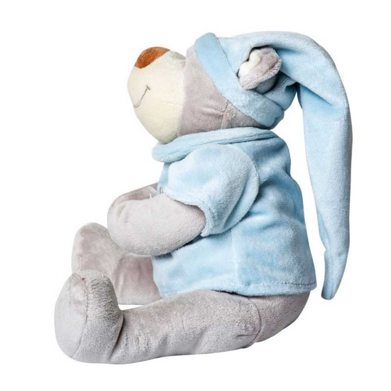 "Игрушка для сна ""Мишка Мартин"", Doodoo"