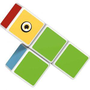 "Магнитные кубики MAGICUBE ""Starter set"", Geomag"