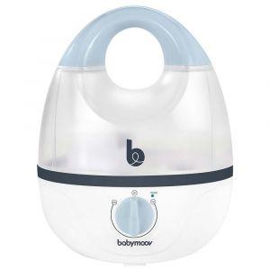 "Увлажнитель воздуха ""Hygro Humidifier"", Babymoov"