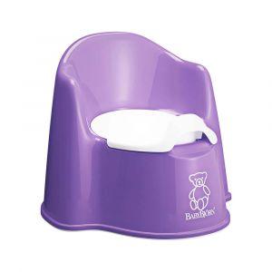 """Детский горшок-кресло """"Potty Chair"""", BabyBjorn"""
