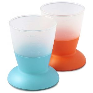 Детский набор чашек, BabyBjorn
