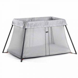 """Складной манеж-кровать """"Travel Crib Light"""", BabyBjorn"""