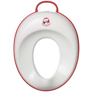 """Сиденье для унитаза """"Toilet Trainer"""", BabyBjorn"""