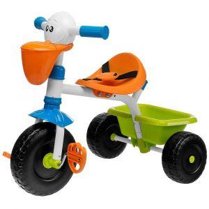 """Велосипед """"Pelikan Trike"""", Chicco"""