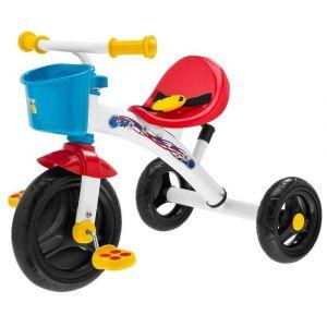 """Велосипед """"U-GO Trike"""", Chicco"""