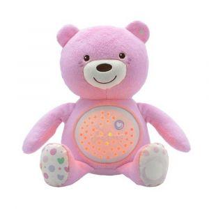 "Музыкальная игрушка ""Медвежонок"", Chicco"