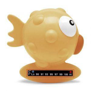 """Термометр для ванной """"Рыбка"""", Chicco"""