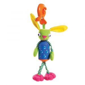 """Подвеска для дуги """"Кролик"""", Tiny Love"""