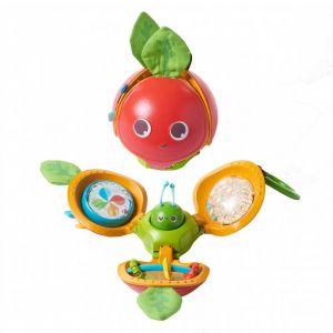 """Развивающая игрушка """"Яблочко"""", Tiny Love"""