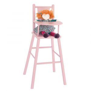 Кресло для игрушек, Moulin Roty