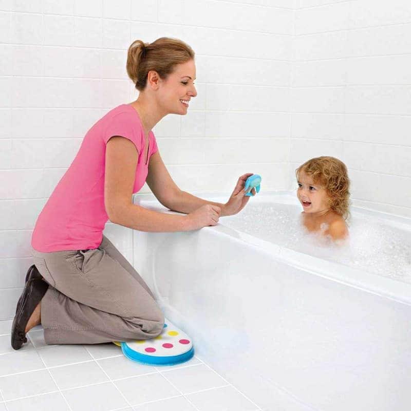 """Коврик для ванной """"Bath Kneeler"""", Munchkin"""
