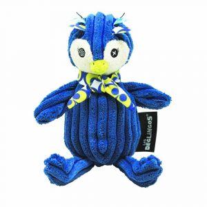 """Мягкая игрушка """"Пингвин"""", Deglingos"""