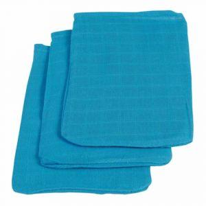 Набор рукавичек для купания, Jollein