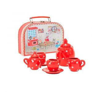 "Игрушка ""Чайный набор"", Moulin Roty"