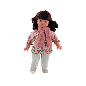 "Кукла ""Клариса"", Moulin Roty"