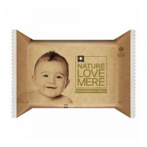 """Мыло для стирки """"Original"""", Nature Love Mere"""