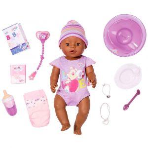 """Кукла Baby Born """"Милая крошка"""", Zapf"""