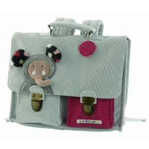 """Детский рюкзак """"Слоненок"""", Moulin Roty"""