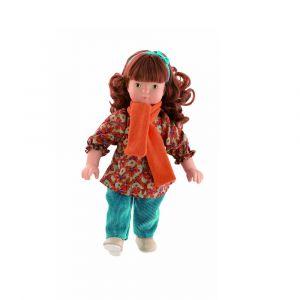 "Кукла ""Луиза"", Moulin Roty"