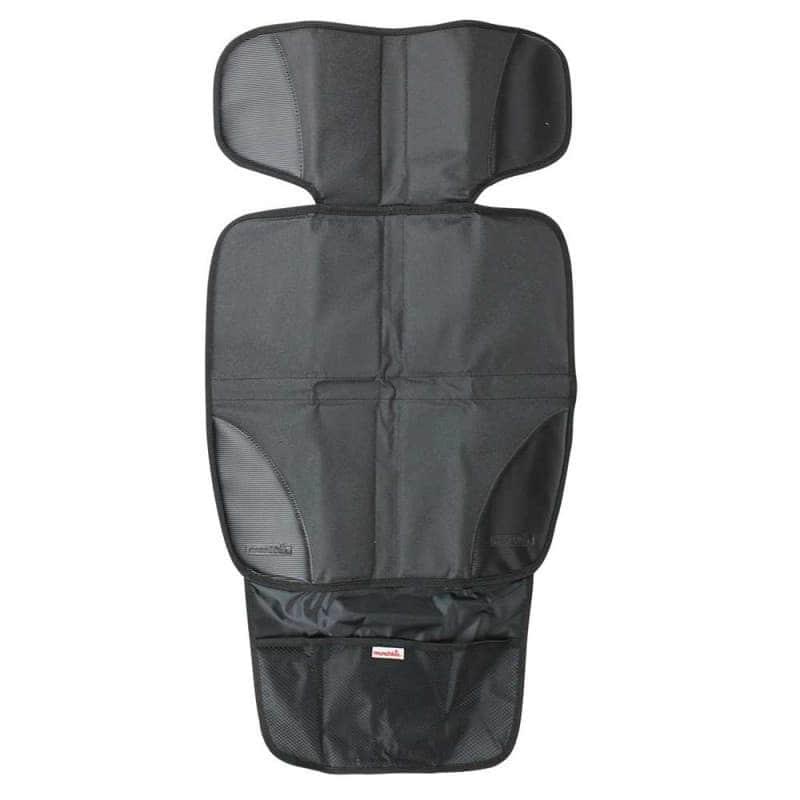 Защитный чехол-органайзер для автомобильного сиденья, Munchkin