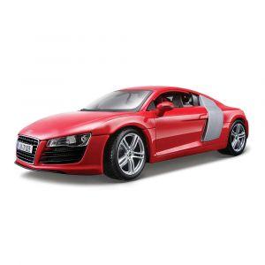 "Автомодель ""Audi R8"", Maisto"