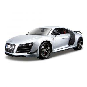 """Автомодель """"Audi R8 GT"""", Maisto"""