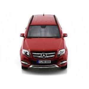 "Автомодель ""Mercedes-Benz GLK"", Maisto"