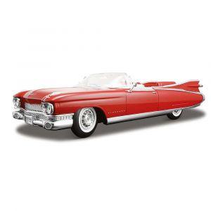 """Автомодель """"Cadillac Eldorado Biarritz"""", Maisto"""