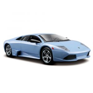 "Автомодель ""Lamborghini Murcielago LP640"", Maisto"