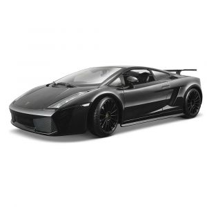"Автомодель ""Lamborghini Gallardo Superleggera"", Maisto"