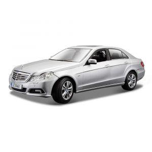 "Автомодель ""Mercedes-Benz E-Class"", Maisto"