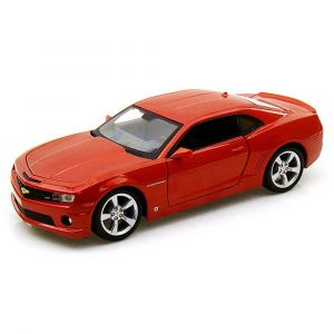 "Автомодель ""Chevrolet Camaro RS 2010"", Maisto"