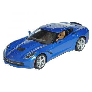 """Автомодель """"Corvette C7 Stingray"""", Maisto"""
