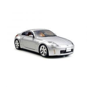 "Автомодель ""Nissan 350Z"", Maisto"