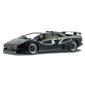 """Автомодель """"Lamborghini Diablo SV"""", Maisto"""